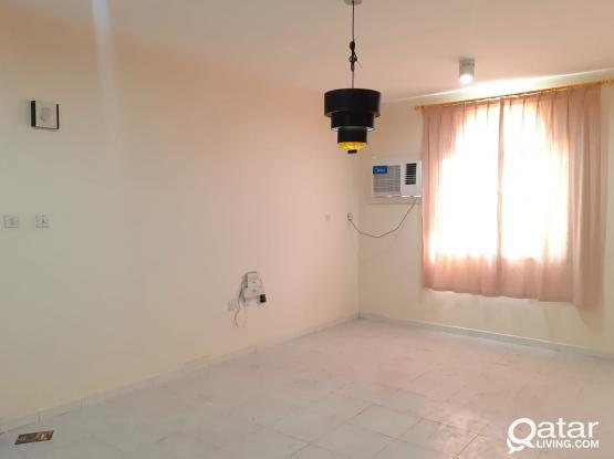 Two Month Free!!1 bedroom flat for rent in Old Airport