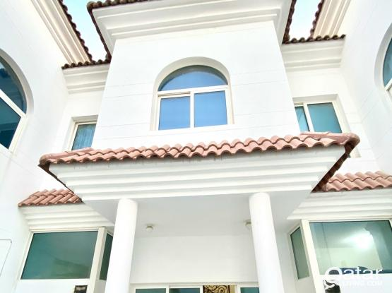 Beautiful Studio New & Very Clean Villa Near Nissan Showroom (New Salata)