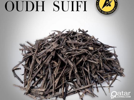 OUDH HINDI SUIFI