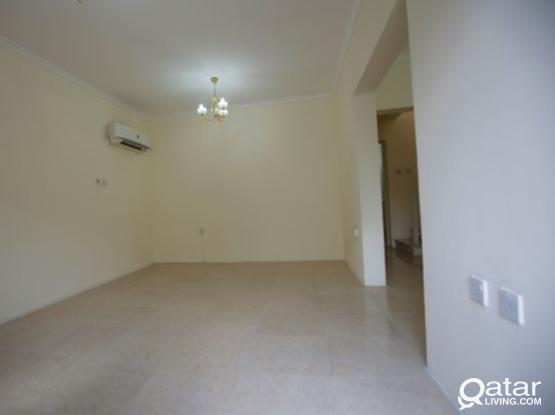 Summer Offer for 3-Bedroom Villa in amazing price in Gharaffa