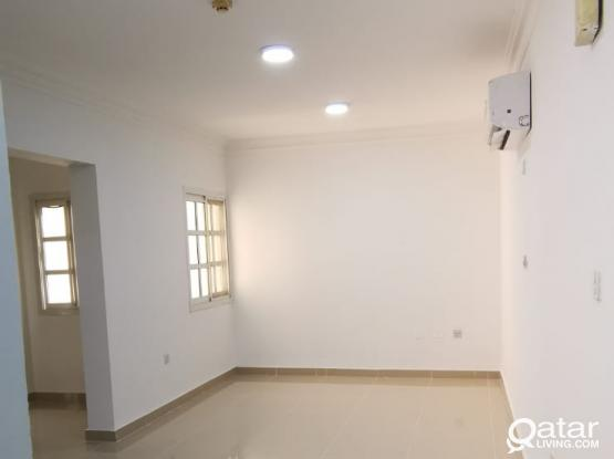 SPACIOUS 1BHK IN DOHA JADEED NEAR METRO STATION