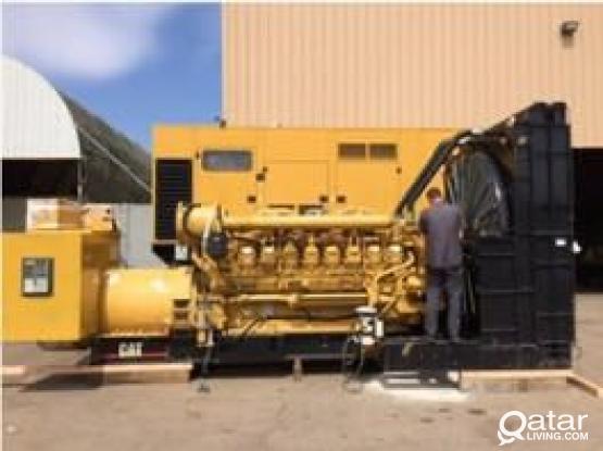 Generator Repair Generator Service