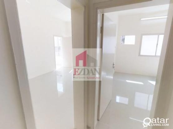 Amazing Price 3-Bedroom  Apartment for rent now