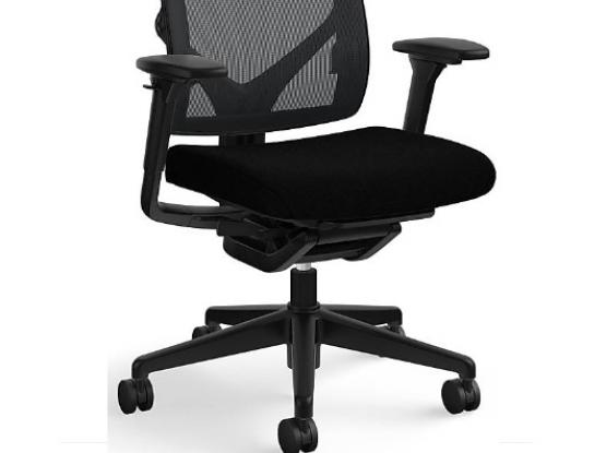 Used Office Chairs For Sale (Allsteel Brand)