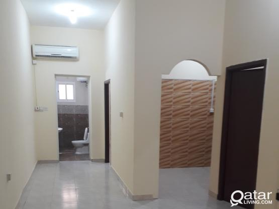 Best Price 2  bhk beside waqood patrol station for Rent @ Ain Khalid