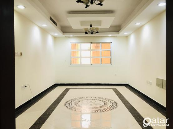 Spacious 2 bedrooms available in Najma close to C ring road