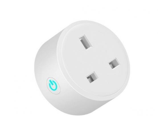 LSPA7 Wifi Smart Plug for Home Automation