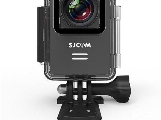 SJCAM M20 Air Action Camera