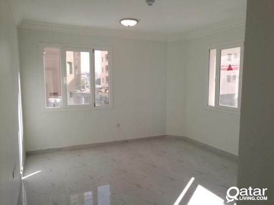 01 Bhk for Rent  - Al Muntazah Area