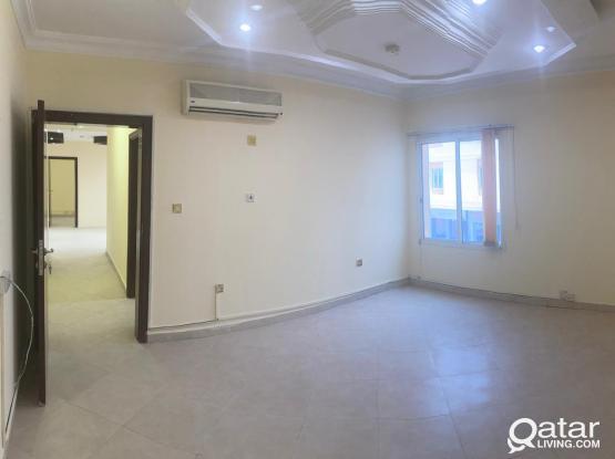 For Rent : Offices in Al  Gharrafa !