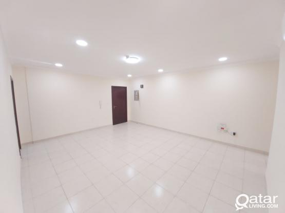 Hot Offer - Spacious 3 BHK and 2 BHK Apartment For Rent @Al Nasr