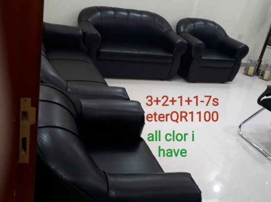 brand new sofas FOR sell