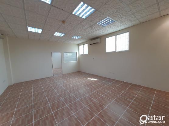 250 sqmtr ground floor office at c ring road