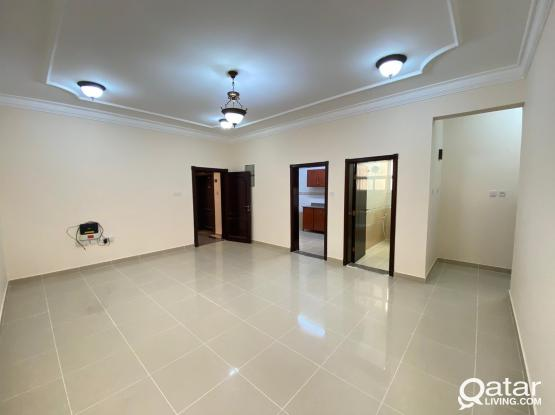 Amazingly Spacious 2Bhk with Balcony in Old Airport Near Lulu