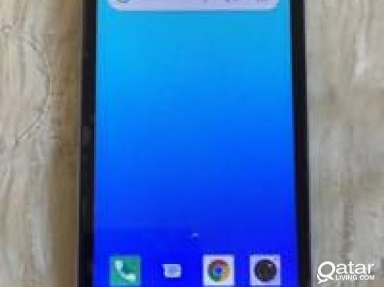 Micromax 4g Android Mobile For Sale