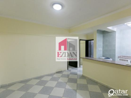 Super nice - 2BR Apartment available for rent  now in Mushereib