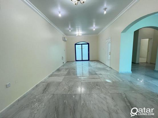 Mega Offer - Spacious  5 BHK Luxury Villa for Rent @Hilal