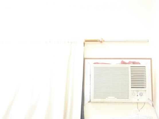 Window AC Sell