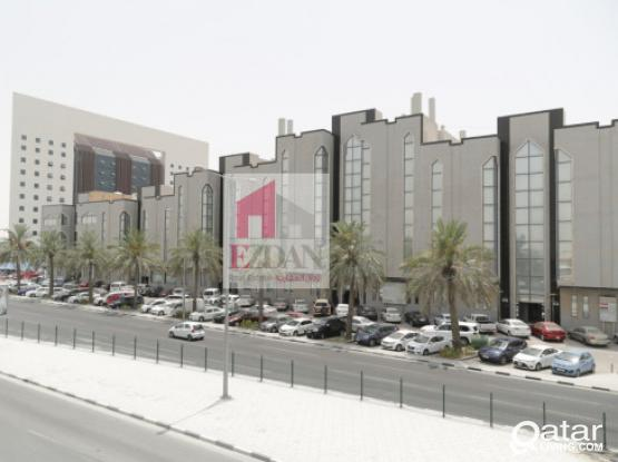 Excellent  Deal for Nice Office Space for rent now in Um Ghuwailina