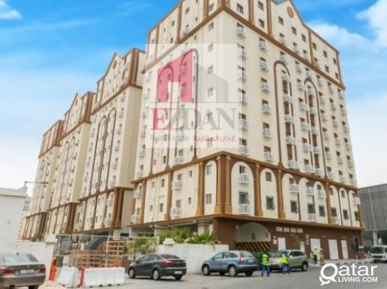 Affordable & Convenient 1-BR  Furnished Apartment in Mushereib