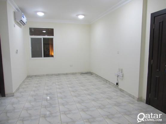 Amazing 2Bhk Apartment  in Al-Sadd area