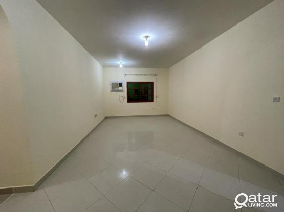 Mega Offer - Spacious 2 BHK Apartment for Rent @Old Airport