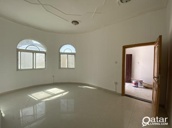 Ready to move in condition Spacious Studio apartment at Nuaija close to Cambridge School