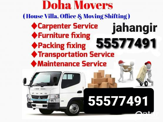 House Villa office moving shifting  - 55577491