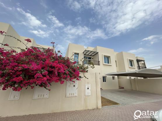 Luxury 3bhk villas with huge Garden and huge backyard