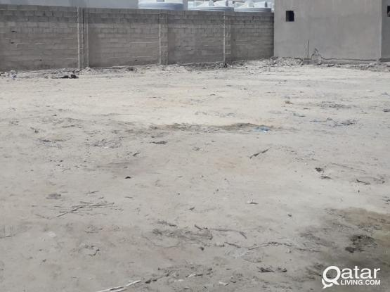 4800 SQMTR LAND FOR RENT IN SANYA INDUSTRIAL AREA,