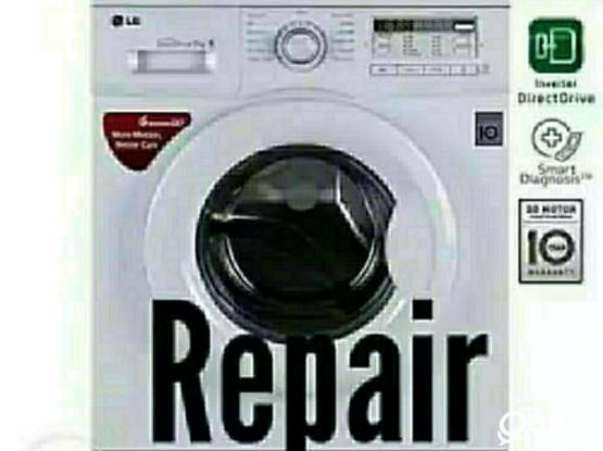 ..Washing machine repair &Lg damage washing machine buying   ...fridges repair   Call me 55288726