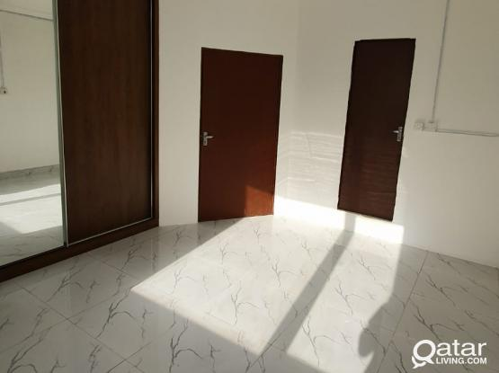 Family & Ladies Only Studio Room  Available for rent Near Tawar Mall