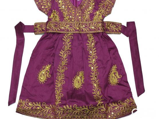 Fresh Qatari Kids Dress & Jalabia/night wear available