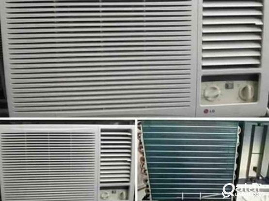 Ac For Sale & Ac Repair,Service,Gass Recharge 55325977