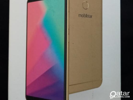 Mobiistar E1 Selfie (New)
