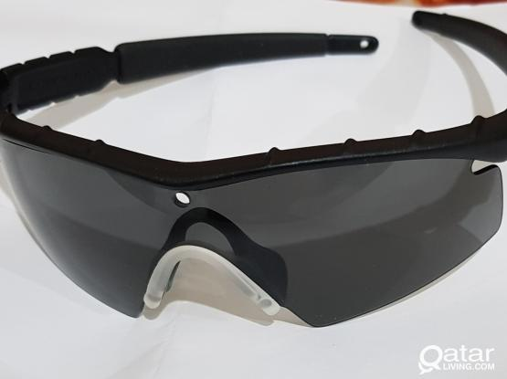 OAKLEY Sunglass Genuine (Used)