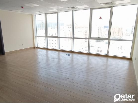3 Months Free ! 70 Sqm Office Space Available in Ummghuwailina