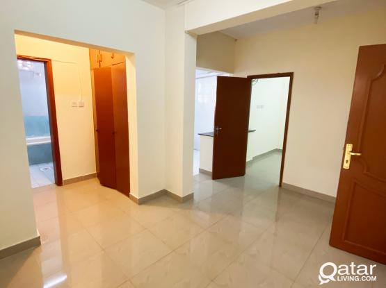 [NO COMMISSION] 1 Bedroom Flat For Rent in Fereej Abdul Aziz