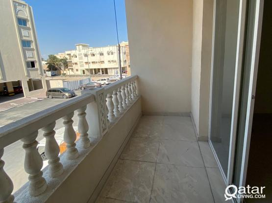 3 bedroom apartment Bin Omran