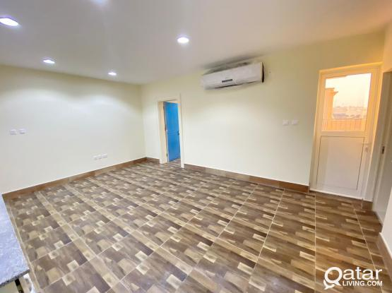 Free Utilities!! Super Spacious Studio with Balcony in Hilal at C-Ring Road