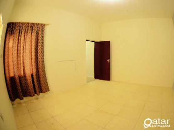 (*01BHK) (*MAMOURA) *behind parco mall
