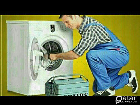 all washing machine service repair  55930406