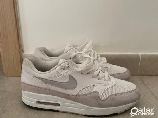 AirMax 90 Sneaker
