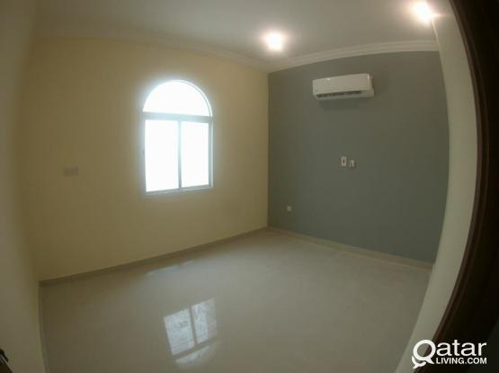 Villa Units available THUMAMA ! LOWEST RENTALS !!