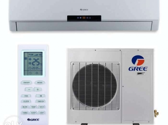Ac service  AC Repair AC Gas Filling call 66652844