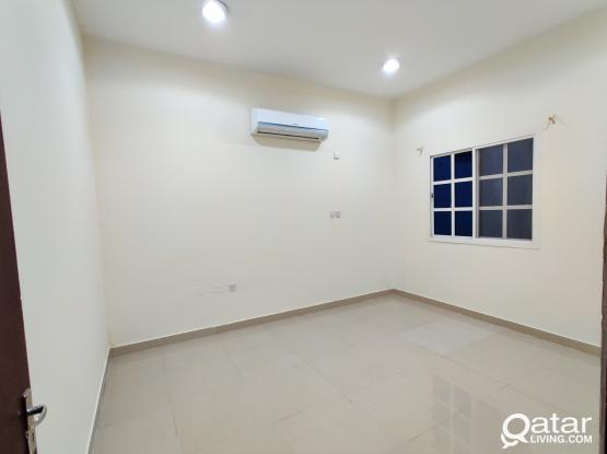 FAMILY 2BHK FOR RENT IN OLD AIRPORT ( NEAR FIRE ROUND ABOUT)