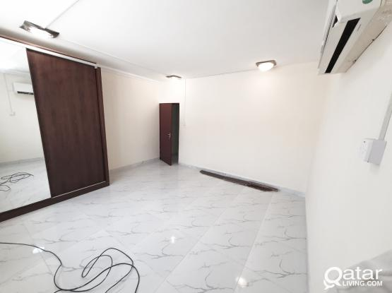 Affordable 1BHK Flat at Al Duhail area