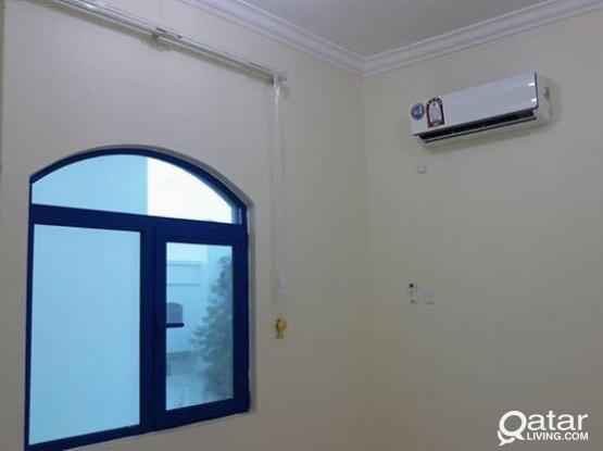 Fully Furnished Room for Executive Bachelor