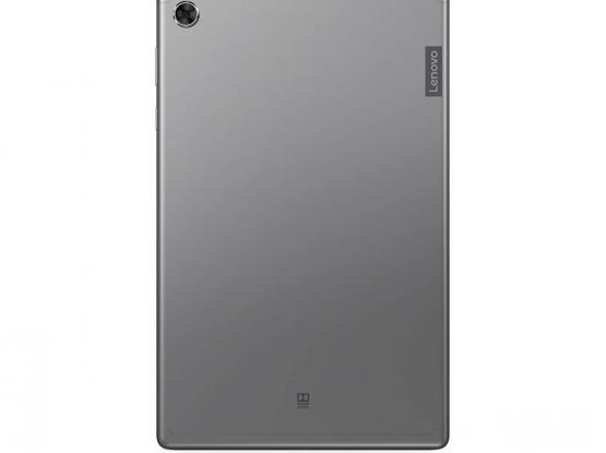 Lenovo Tab M10 Plus Tablet 128GB, 4GB RAM, wifi
