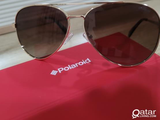 For Sale New Unused Polarized Sunglass for Women
